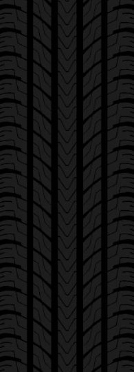 tiretracks