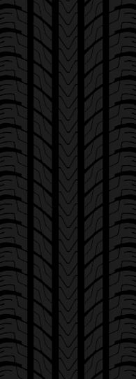 tiretracks1
